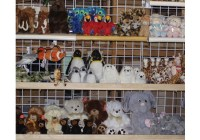 stuffed-Animals8