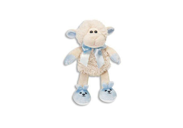 Children S Gifts Baby Lamb