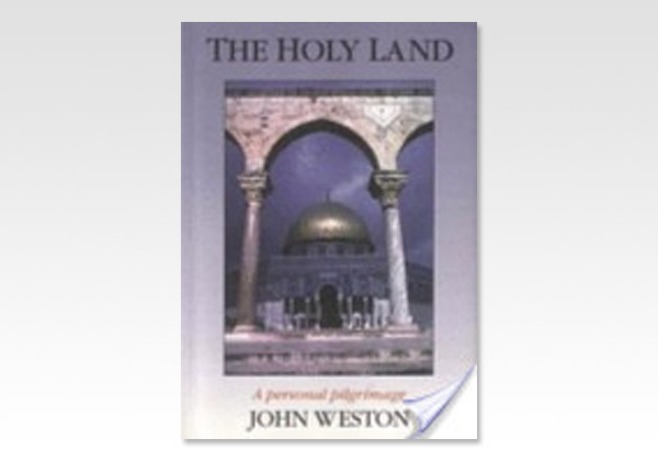 Holy Land The