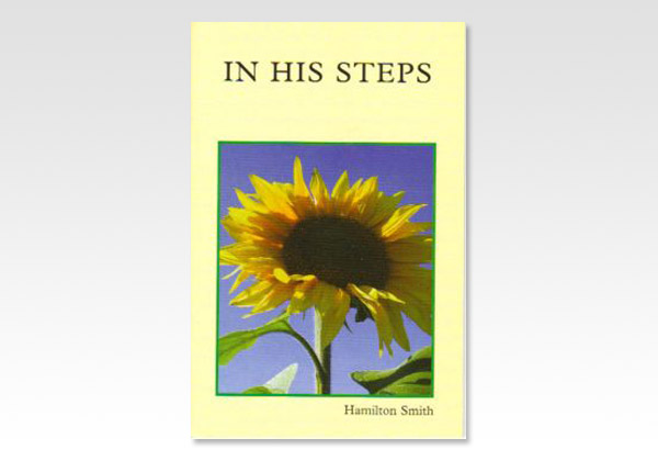 InHisSteps_H Smith_603