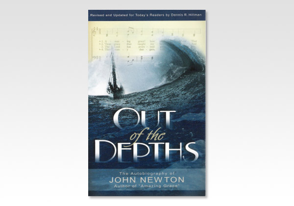 Out of the Depths jn