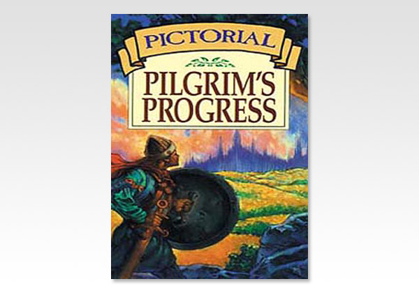 Pictorial Pilgrims s Progress