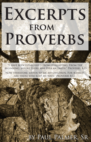 Proverbs cover final
