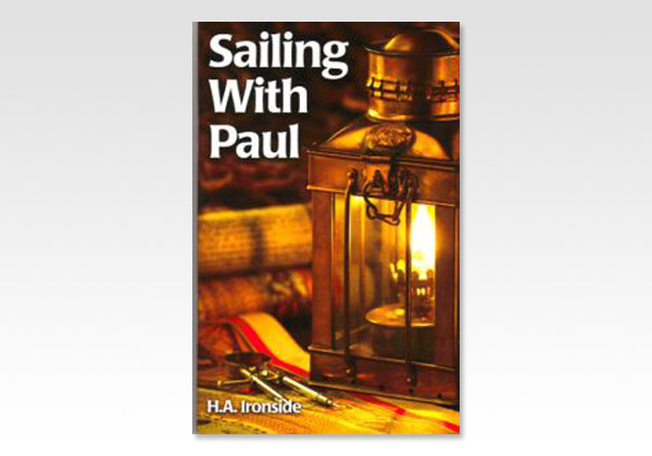 SailingWithPaul_H A Ironside_646