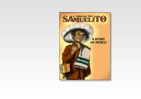 A-Miracle-for-Samuelito-Full-color-Printed-Flash-Card-Volume