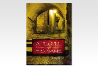 A_People_For_His_Name