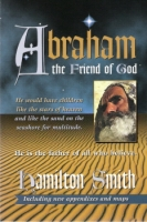 Abraham the friend of God HS