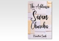 Addresses-to-the-Seven-Churches,-The