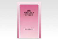 Assembly of God the 1120