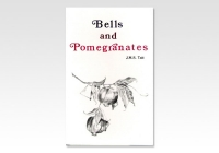 Bells and Pomegranates JMST