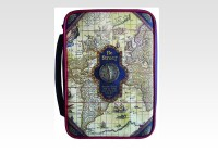 Bible-Case--Nautical-23292