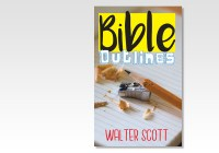 Bible-Outlines