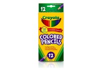 Colored-Pencils-12-4012