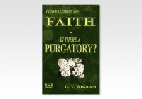 Conversations on faith and purgatory 9543N