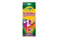 Erasable-Colored-Pencils-10-4410