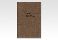 Evangelists Hymnal the