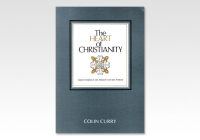 Heart of Christianity CC