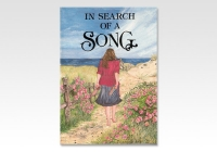 In search of a song