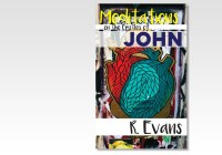 John,-Meditations-on-the-Epistles-of