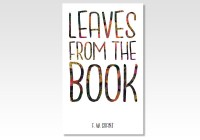 Leaves-from-the-Book