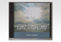 LordJesusCome_CD_7356