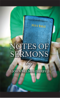 Notes on Sermons