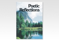 Poetic Reflections LMG