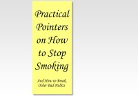 Practical-Pointers-on-How-to-Stop-Smoking--And-How-to-Break-Other-Bad-Habits