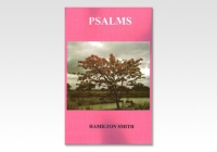 Psalms_H Smith_Aug2006