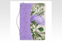 Purple-Hydrangea-Bible-Cover-(XL)