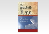 Sabbath-Law,-Christian-Ministry