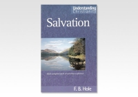 Salvation FBH