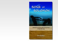 Song-of-solomon-T-H