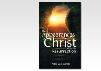 The-Appearances-of-Christ