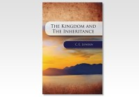 The-Kingdom-and-the-Inheritance