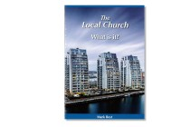 The-Local-Church---what-is-it