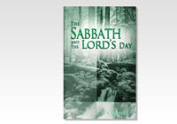 Sabbath and the Lord s Day CS 220