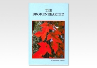 TheBrokenHearted_H Smith_614