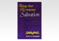 ThingsthataccompanySalvation_R K Campbell_7366