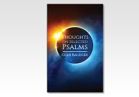 Thoughts-on-Selected-Psalms