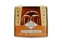True-Genius-Roman-Arches-Puzzle-6378
