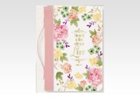 Watercolor-Garden-Bible-Cover-(XL)
