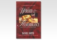 Worship Remembrance