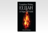 lessons-from-elijah-a-man-of-god