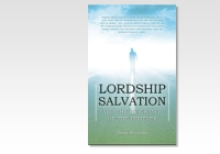 lordship salvation
