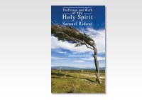 person-and-work-of-the-holy-spirit