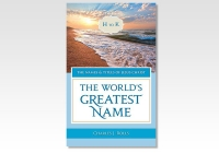 world s greatest name h to k