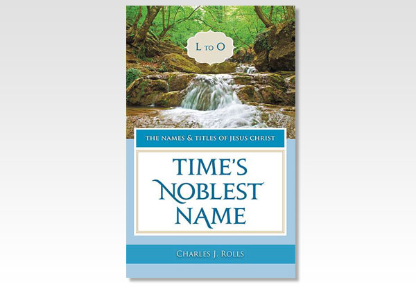 times noblest name l to o